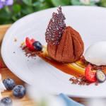Chocolate truffel_Erwin