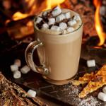 Kakao s marshmallow_Erwin (1) (1)