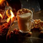 Nutte RAF with caramel popcorn_Erwin (2) (1)