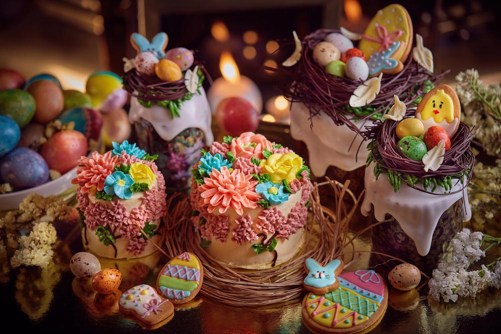 Easter_ErwinРМО