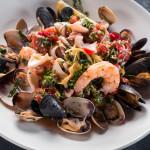 Pasta seafood_ERWIN_0448
