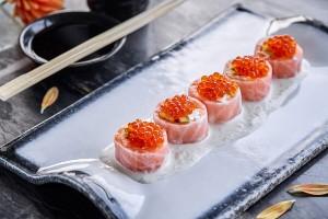 ERWIN.RMO_Roll Sashimi losos'2