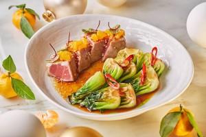ERWIN.Mandarin Krudo Tuna2