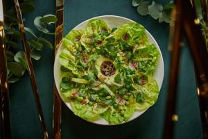 ERWIN_Zelenyi salat_2