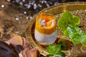 Chia s mango i marakyia_erwin (4)