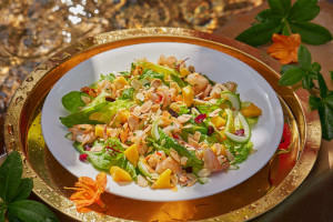 Salat s mango_erwin (3)